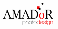 photodesign-amador
